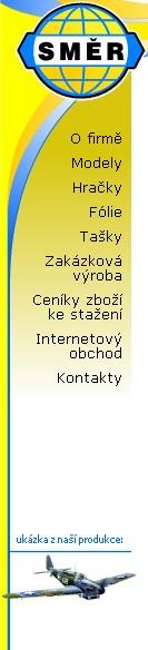 2003050601_0.jpg, 133x584 px. (25434 bajtov)